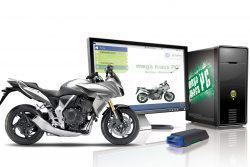 motorcycle-diagnostic